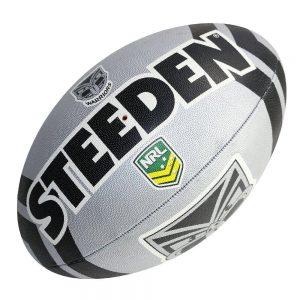 NRL Size 5 Balls
