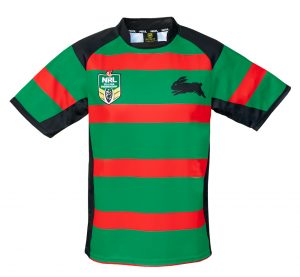 South Sydney Rabbitohs Top