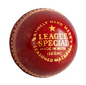 Cricket Balls & Cricket Sets