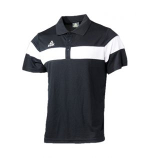 Peak Polos - Clearance Limited Stock