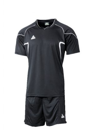 Peak Soccer Uniforms