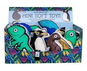 NZ Toys