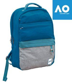 Australian Open - Sports/Travel Bags & Backpacks