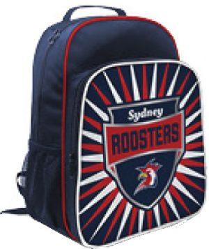 Sydney Roosters Kids Backpack