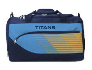 Gold Coast Titans Sports Bag