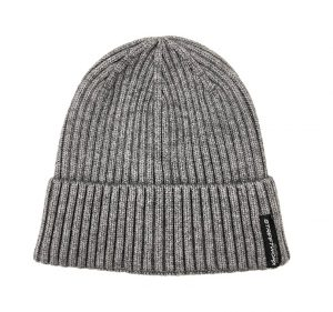 Workwear Beanies & Hats