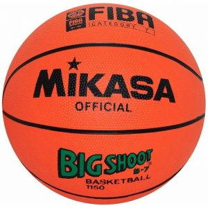 Size 7 Basketball