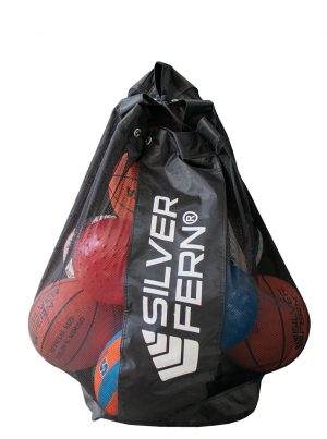 Ball Carry Bags