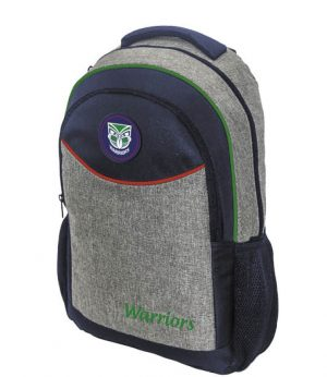 NRL Backpacks