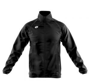 Shell/Training Jackets